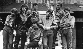 jethro-tull-1967