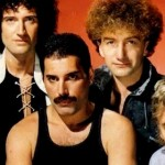 Vinyl Frontier: Retro Reviews: Queen – Innuendo
