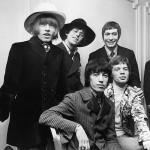 rolling-stones-brian-jones-1967