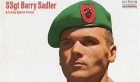sadler-ballad_of_green_beret