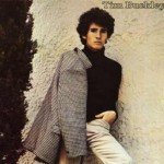 """Song of the Day by Eric Berman – """"Wings"""" by Tim Buckley"""