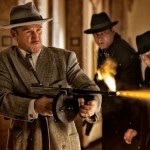 Booth Reviews: Gangster Squad with Ryan Gosling and Sean Penn