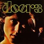 Vinyl Schminyl Radio Classic Deep Cut 1-28-13