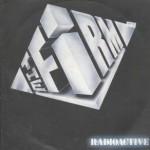 Vinyl Schminyl Radio Classic Deep Cut 1-29-13