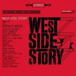 "Song Of The Day by Eric Berman – ""Dance At The Gym"" from the Original Soundtrack of ""West Side Story"" – Leonard Bernstein & Stephen Sondheim"