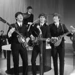 beatles-1964-tv