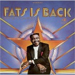 """Song of the Day – """"Lady Madonna"""" by Fats Domino"""
