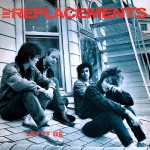 "Song Of The Day by Eric Berman – ""Answering Machine"" by The Replacements"