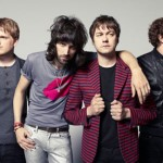 Vinyl Frontier: Retro Reviews: Kasabian – Velociraptor!