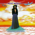 "Song Of The Day – ""Midnight At The Oasis"" by Maria Muldaur"