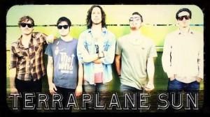 Terraplane-sun2