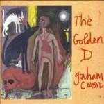 graham-coxon-golden-d