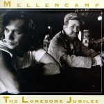 Mellencamp Lonesome
