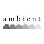 ambient-sleeping-pill-logo