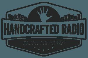 handcrafted-radio
