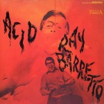 "Song of the Day – ""Soul Drummers"" by Ray Barretto"