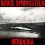 "Song Of The Day – ""State Trooper"" by Bruce Springsteen"