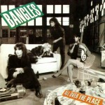 "Song Of The Day – ""The Hero Takes A Fall"" by The Bangles"