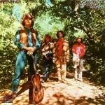 Vinyl Schminyl Radio Classic Deep Cut 6-11-13