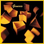 Vinyl Schminyl Radio Classic Deep Cut 6-25-13