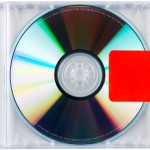"Song Of The Day – ""Black Skinhead"" by Kanye West"