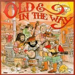 "Song of the Day by Eric Berman – ""Midnight Moonlight"" by Old & In the Way"