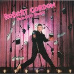 "Song Of The Day – ""Black Slacks"" by Robert Gordon"