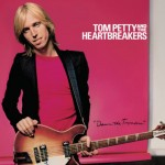 "Song Of The Day – ""Here Comes My Girl"" by Tom Petty & The Heartbreakers"
