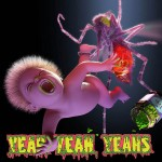 "Song Of The Day – ""Always"" by Yeah Yeah Yeahs"