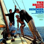 "Song Of The Day – ""She Knows Me Too Well"" by The Beach Boys"