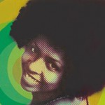 "Song Of The Day – ""Clean Up Woman"" by Betty Wright"