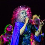 "Song Of The Day – ""Hidden Place"" by Bjork"