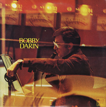 Song Of The Day Sail Away By Bobby Darin Internetfm Com