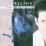 "Song Of The Day – ""Melt Away"" by Brian Wilson"