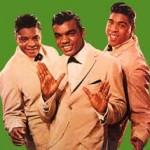 Vinyl Schminyl Radio Classic Deep Cut 7-11-13