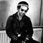 Vinyl Schminyl Radio Classic Deep Cut 7-30-13