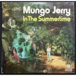 "Song Of The Day – ""In The Summertime"" by Mungo Jerry"