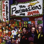 "Song Of The Day– ""Lumpy Gravy"" by The Persuasions"