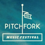 Pitchfork Music Festival 2014 – Day 3 Review by Eric Berman