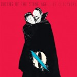 "Song Of The Day – ""My God Is The Sun"" (Live On Letterman) by Queens Of The Stone Age"