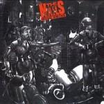 Vinyl Schminyl Radio Classic Deep Cut 7-9-13
