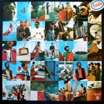 "Song Of The Day – ""Apeman"" by The Esso Steel Band"