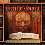 "Song Of The Day – ""Playing The Game"" Live 1978 by Gentle Giant"