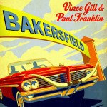 "Song Of The Day – ""Foolin' Around"" by Vince Gill & Paul Franklin"