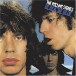 "Song Of The Day – ""Hot Stuff"" by The Rolling Stones"