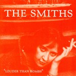 "Song Of The Day – ""Sheila Take A Bow"" by The Smiths"