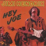 Jimi_Hendrix_Hey_Joe_1