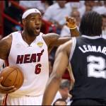 NBA Storyline-A-Palooza Part 2