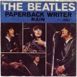 beatlespaperbackwriterrain