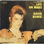 david-bowie-life-on-mars